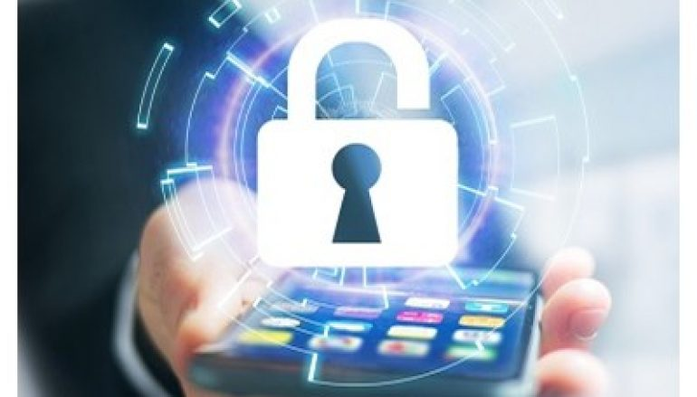 Researchers Raise Privacy Alarm Over Medicine Apps