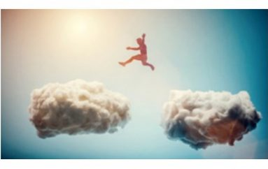 Cloud Adoption on the Rise, IT Pros Unsure of Risk