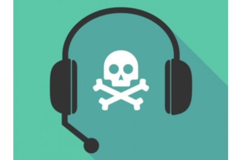 Virtualized Calls a Top Threat for ATO Attacks