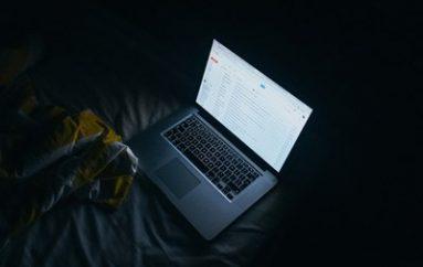 Dark Web Markets Host Thriving Trade in Weaponized TLS Certs
