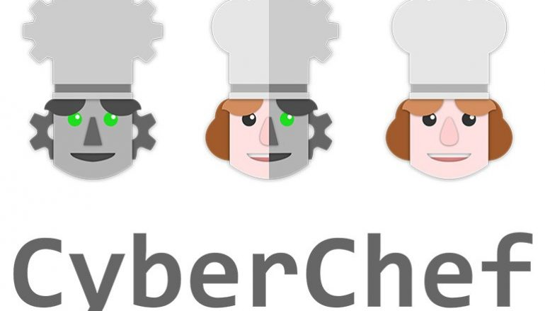 GCHQ Implements World War II Cipher Machines in Encryption App CyberChef