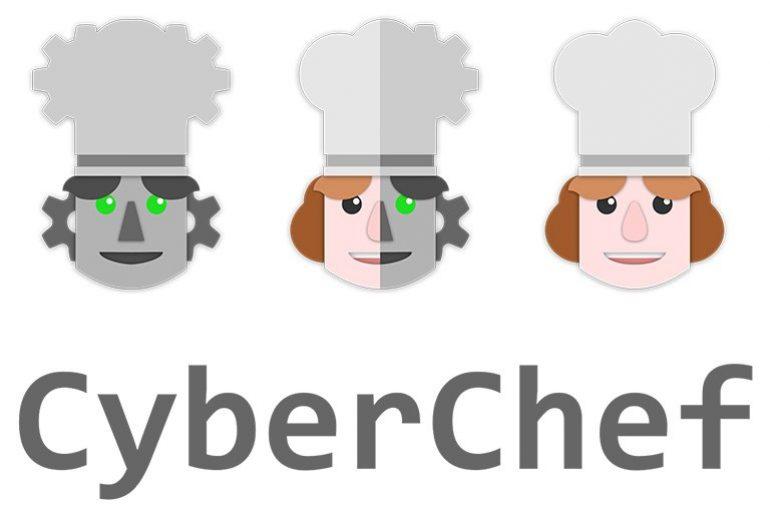 GCHQ Implements World War II Cipher Machines in Encryption App CyberChef