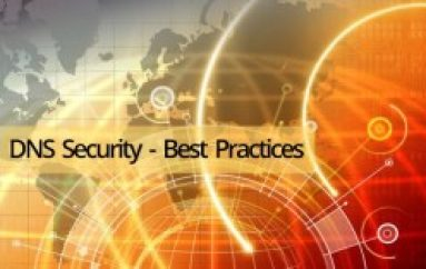 DNS Security: How to Reduce the Risk of a DNS Attack