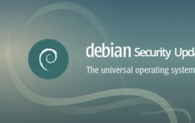Debian Security Update – Fix for Vulnerabilities that Leads to DOS and Arbitrary Code Execution