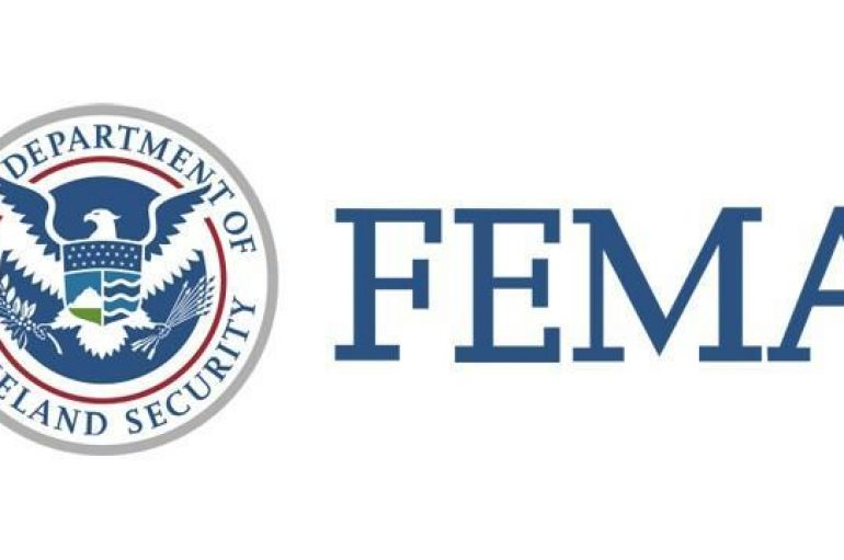 Federal Emergency Management Agency's (FEMA) Data Leak Exposes Data of 2.3M Survivors