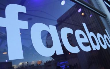 Facebook Passwords Stored in Plain Text, Hundreds of Millions Users Affected