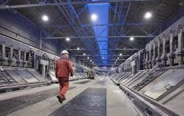 Aluminum Producer Norsk Hydro Hit by a Massive Cyber Attack