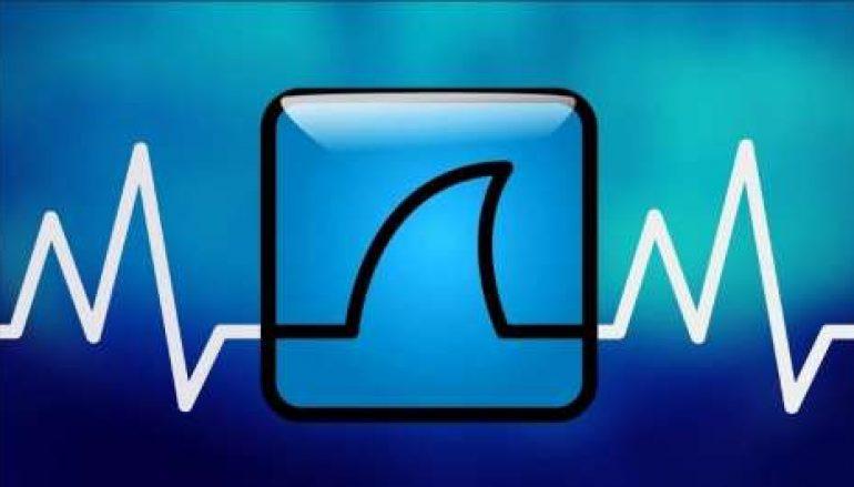 The Wireshark Foundation Released Wireshark 3.0.0