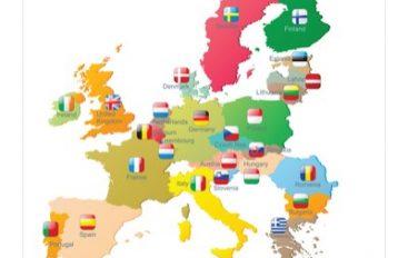 New EU Protocol Preps for X Border Cyber-Attacks