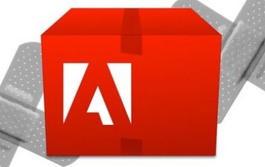 Adobe Releases Patches to Address ColdFusion 0day Exploited in the Wild