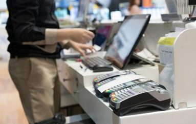 DMSniff POS Malware Uses DGA to Stay Active