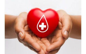 Vendor Exposes Singapore Health Blood Donor Data