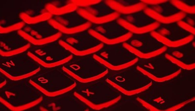 Quarter of Firms Suffer Breaches via Open Source Components