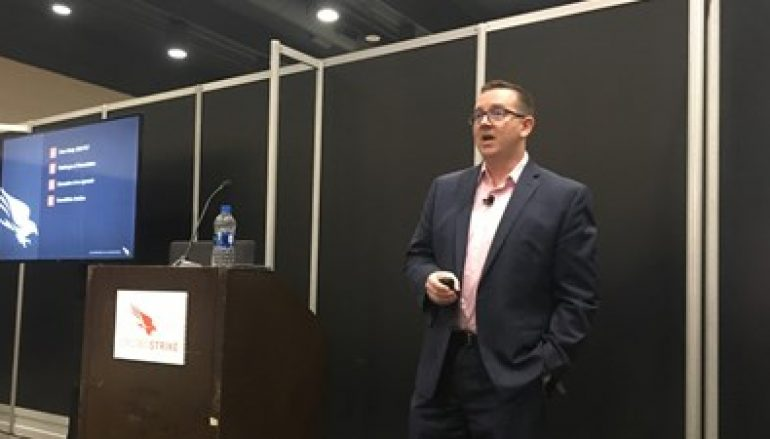 #RSAC: Mastering the Art of Remediation