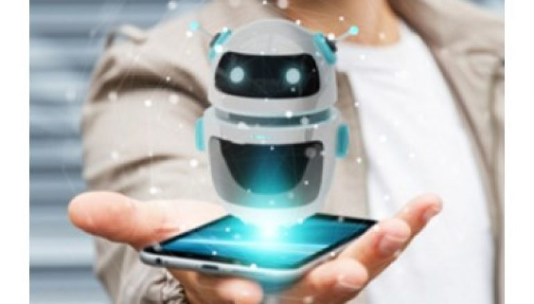 Cybercrime Trends Toward Mobile Bots, Report Says