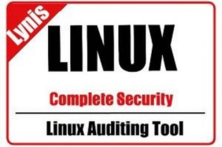 Lynis – Open Source Security Auditing &amp PenTesting Tool – A Detailed Explanation