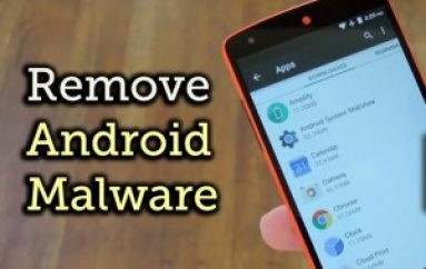 Best Ways to Remove Trojans, Malware and Viruses From Your Android Phone