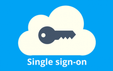 What is Single Sign-on (SSO) ? – Solution to Ensure Your Company Data Security