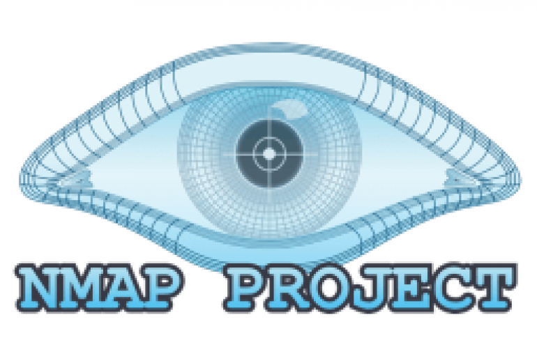 Nmap – Penetration Testing Tool to Perform Information Gathering – A Detailed Explanation