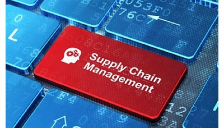 Half of Cyber-Attacks Involve the Supply Chain