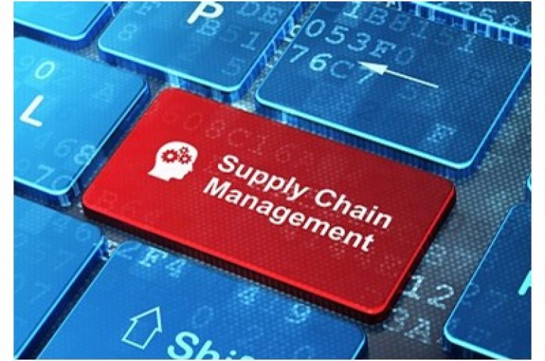 Half of Cyber-Attacks Involve the Supply Chain
