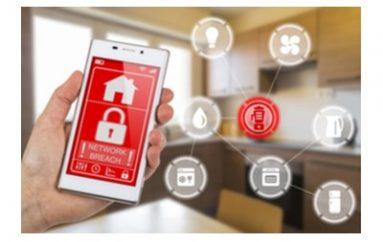 Security Flaws in P2P Leave IoT Devices Vulnerable