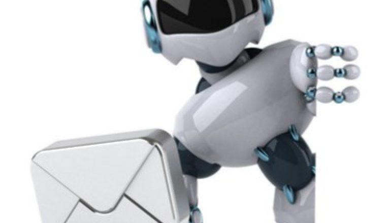 Mailgun Web Issues from WordPress Plugin Hack