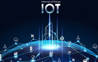 IoT Set to Put Strain on Cyber Skills Market