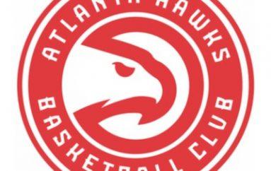 Magecart Swoops in to Strike Atlanta Hawks Shop