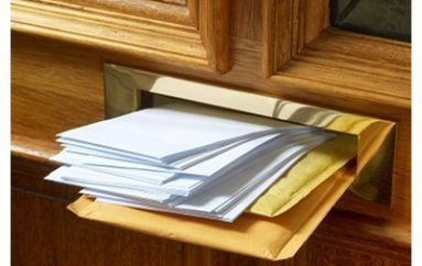 Credential Stuffing Costs Firms $4m Each Year