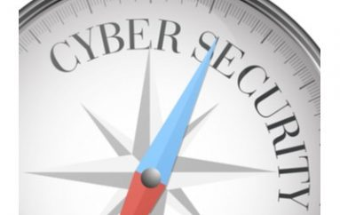 UK Orgs, Charities Improving in Cybersecurity