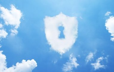 Cloud Security Spending Set to Top $12bn by 2023