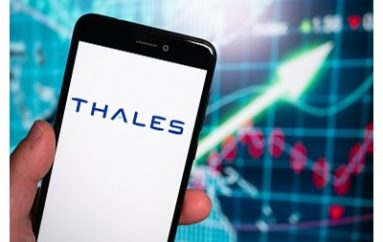Thales Completes EUR4.8 billion Gemalto Acquisition