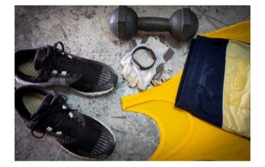 Online Fitness Store Gets One-Upped by Hackers
