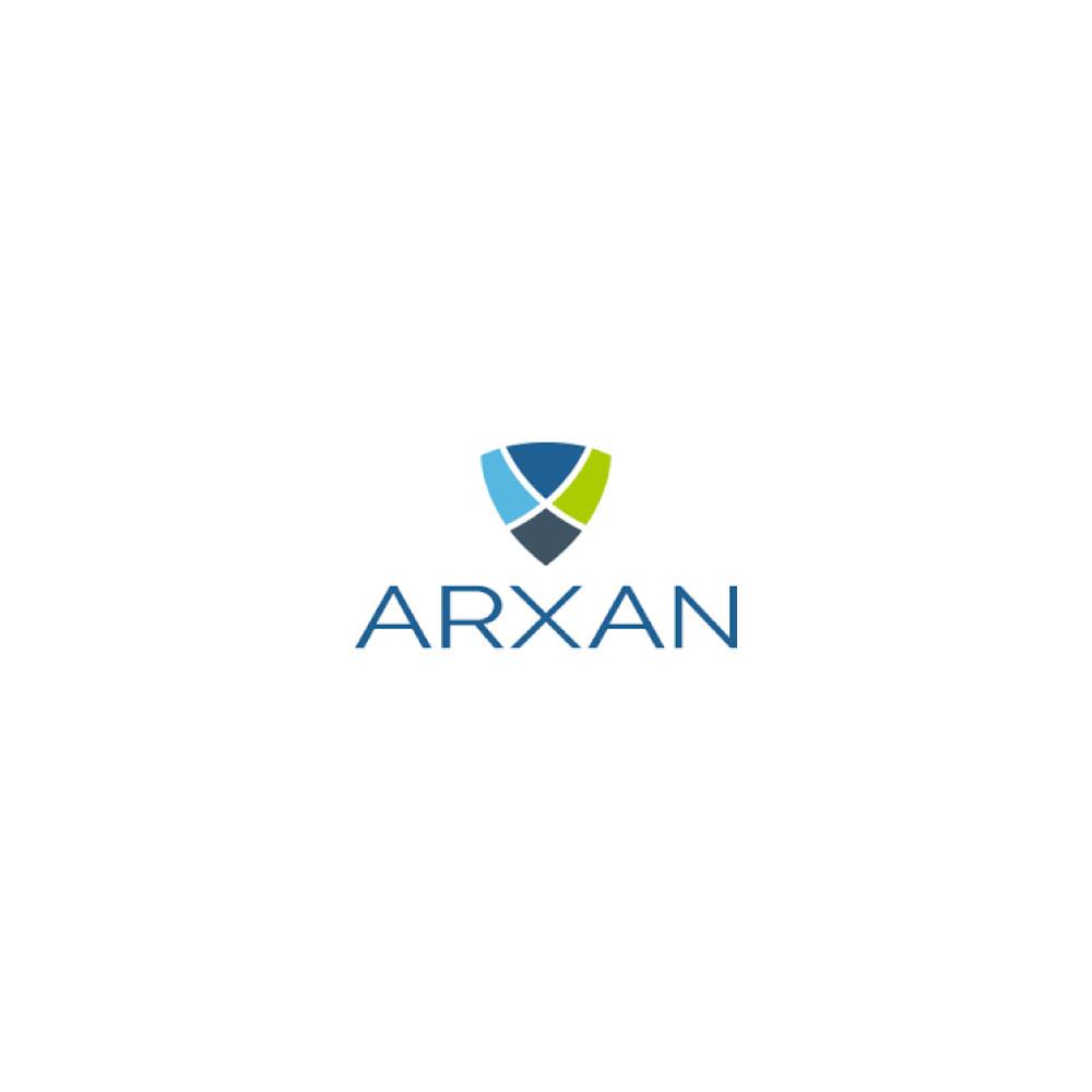 Arxan