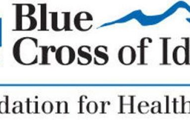 Blue Cross of Idaho Data Breach, 5,600 Customers Affected