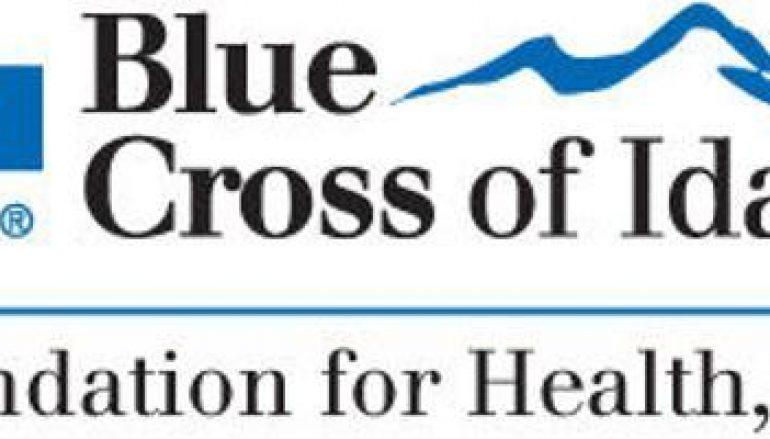 Blue Cross of Idaho Data Breach, 5,600 Customers Affected