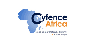 Africa Cyber Defence Summit