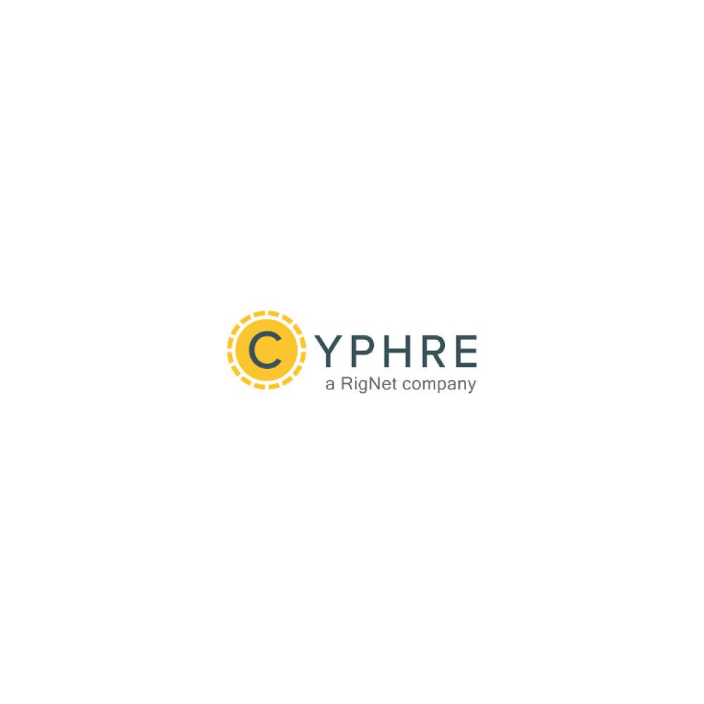 Cyphre