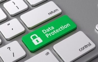 Most Important Data Protection Policies to Keeping Your Personal, Official, Financial Data Safe