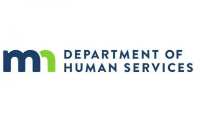 Minnesota Department of Human Services Suffered a Security Breach