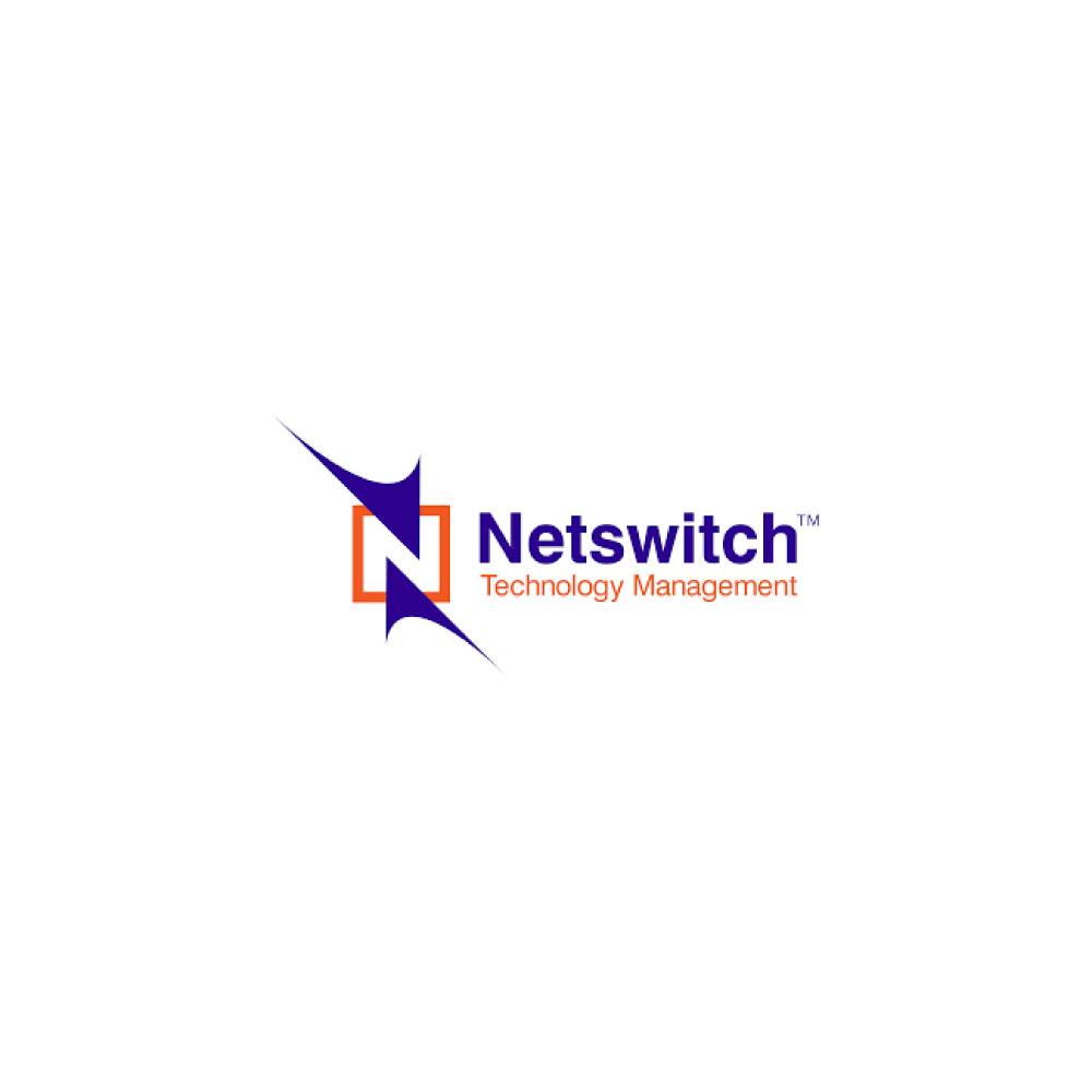 NetSwitch
