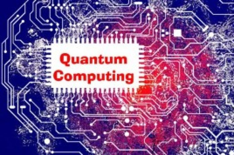 Quantum Computing Technology and Its Benefit for Cybersecurity – A Complete Analysis