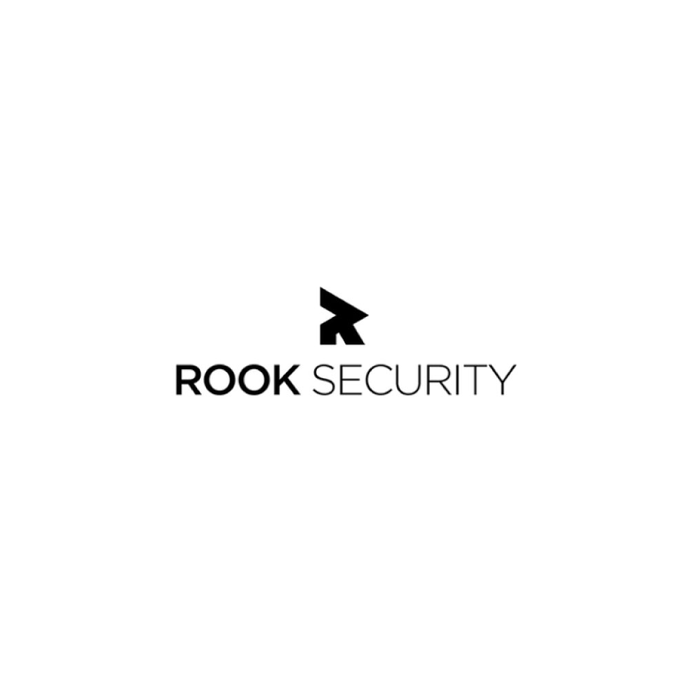 Rook Security