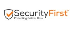 SecurityFirst