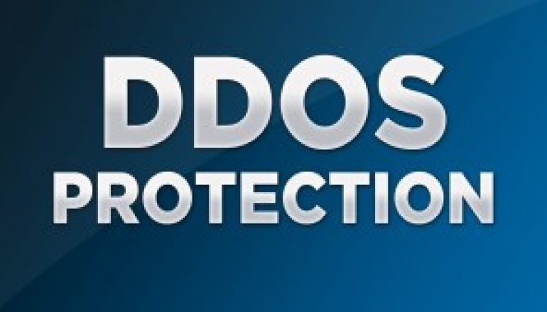 DDoS Attack Prevention Method on Your Enterprise's Systems – A Detailed Report