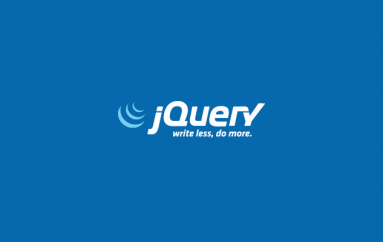jQuery JavaScript Library Flaw Opens the Doors for Attacks on Hundreds of Millions of Websites