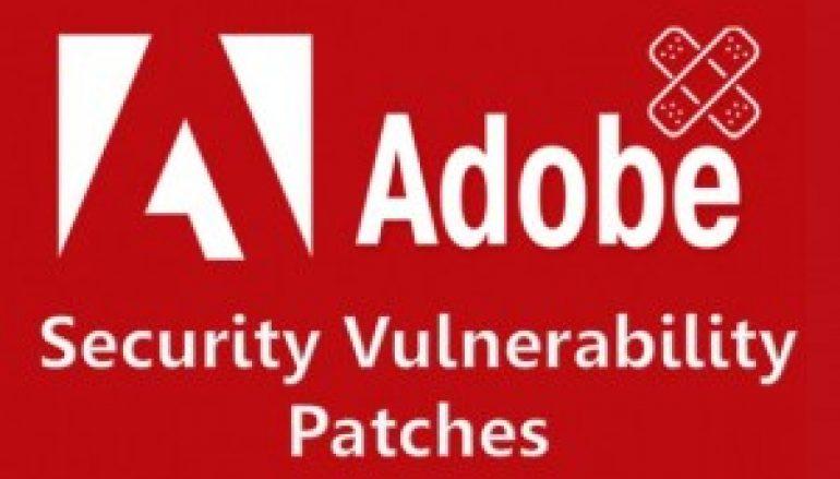 Adobe Released Security Updates & Fixed 43 Vulnerabilities in Acrobat Reader, Adobe Flash & More