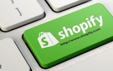 A Flaw in Shopify API Exposed Revenue and Traffic Data of Thousands of Stores