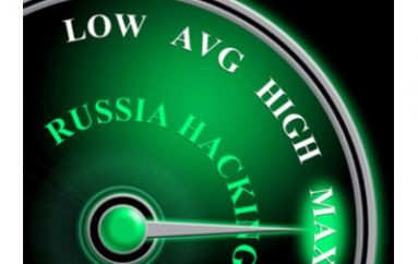 Speculators Look to ID AVs Hacked by Russia